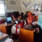 Terlindungi: Kebersamaan di SMK Zamuro dalam Memahami IASP 2020