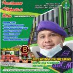 Cara Merubah Foto Profil Facebook PMB STAI SMQ Bangko