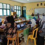 Terlindungi: Persiapan Pemantapan Akreditasi Bermutu untuk Pendidikan Bermutu